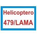 Repuestos 478/Lama
