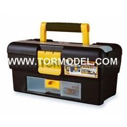 Caja herramientas 34Cm