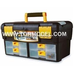 Caja herramientas 47Cm