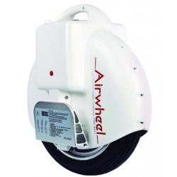 Monociclo electrico X8 Airwheel - White