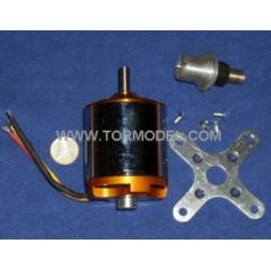 Motor Brushless A5330/9