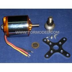 Motor Brushless A5345/7