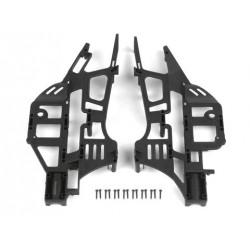 Chasis - Belt CP