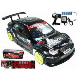 Coche Drifting Racing MAX EP 1:10