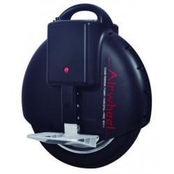 Monociclo electrico X8 Airwheel - Black