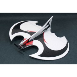 BAT RC - Kit