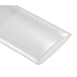 Funda termoretráctil transparente 35mm