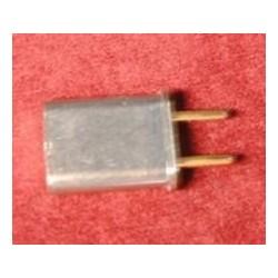 Cristal RX 35.180 ch. 78