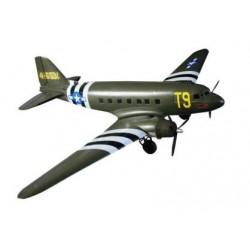 C-47 - PNP