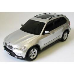 BMW X5 (2007) - 1:18
