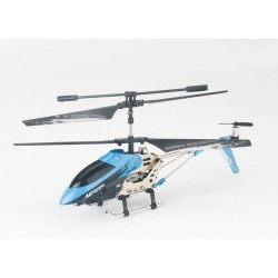 Helicoptero COPTER 108 3.5Ch