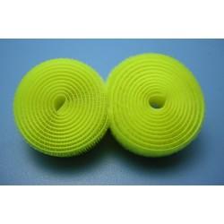 Velcro 20x1000mm