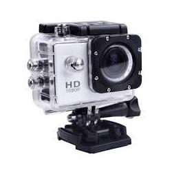 Camara SJ4000 1080P HD FPV Action