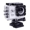 Camara 1080P HD FPV Action