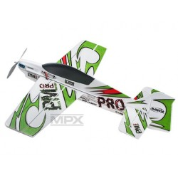Multiplex ParkMaster PRO - Kit