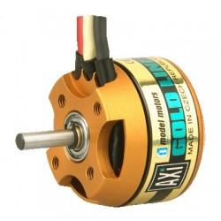 Motor Brushless AXI 2208/26 GOLD