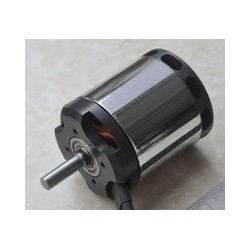 Motor Brushless H2218/4 3200 KV