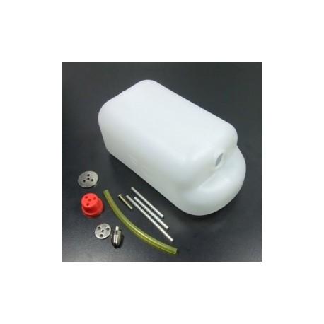 Deposito combustible Gasolina 1350cc