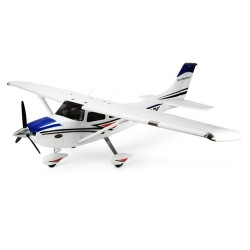 Cessna 182 SkyTrainer - PnP