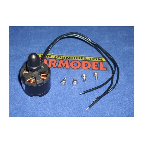 Motor M2212/13 CCW para multicopter