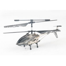 Helicoptero COPTER 107 3.5Ch