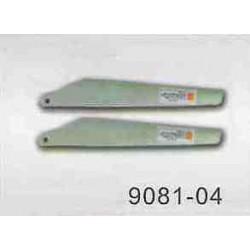 9081-04 Palas A