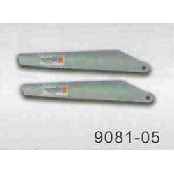 9081-05 Palas B