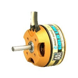 Motor Brushless AXI 2808/16 GOLD