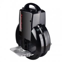 Monociclo electrico Q3 Airwheel - Black