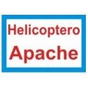 Repuestos Apache