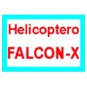 Repuestos Falcon-X