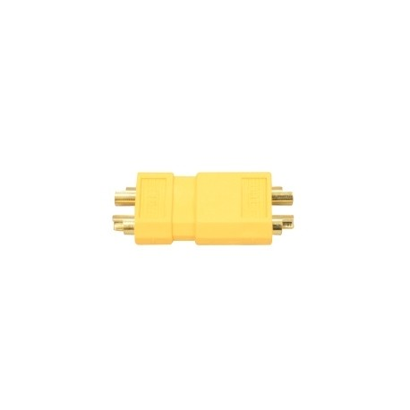 Conector Macho/Hembra XT60