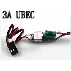 UBEC 3A