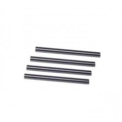 Feathering shaft 3.0mm - 1003