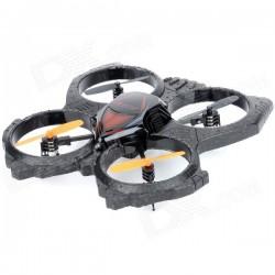 Cuadricoptero AeroCraft 360º 2.4G - 6 Gyro