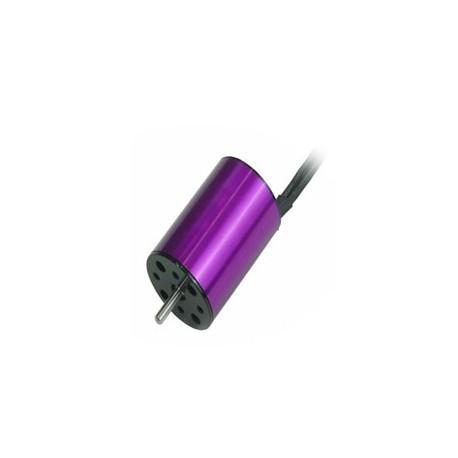 EMAX B2030/23 3850 KV