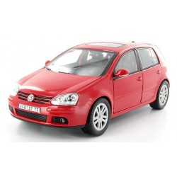 Volkswagen Golf V - 1:18