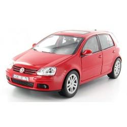 Volkswagen Golf V - 1:18