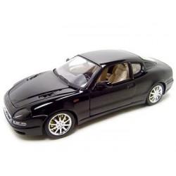 Maserati 3200 GT Coupe - 1:18