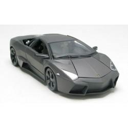 Lamborghini Reventon - 1:18