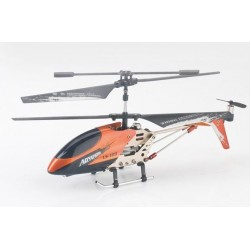 Helicoptero COPTER 109 3.5Ch