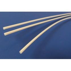 Funda plastico flexible 3x2x1000mm