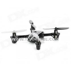 Cuadricopter J385 2.4G 4ch.