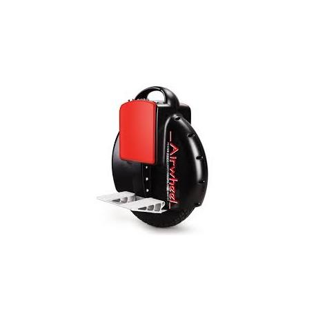 Monociclo electrico X3 Airwheel - Black
