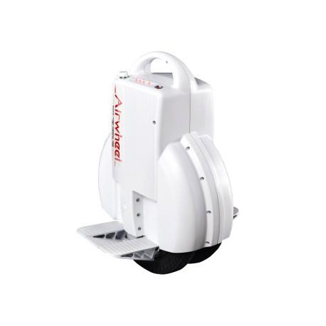 Monociclo electrico Q3 Airwheel - White