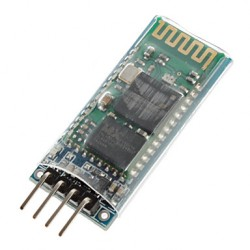 Modulo Bluetooth para APM y Pixhawk