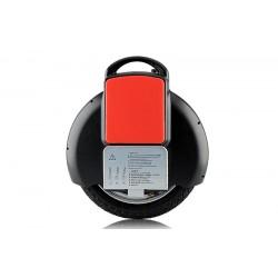 Monociclo electrico 170Wh - X3