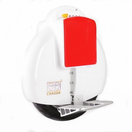 Monociclo electrico 132Wh - X3S
