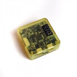 Controladora CC3D Open Pilot