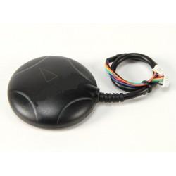 Modulo GPS Neo 6M para APM